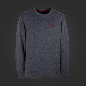 Sweat Shirt 05