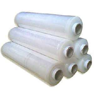 Shrink Packaging Films