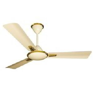 Electrical Ceiling Fan