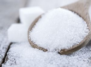 Grade A ICUMSA 45 Refined Sugar