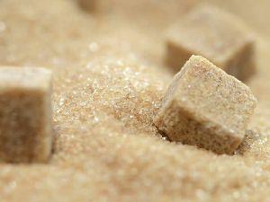 Grade E ICUMSA 600-1200 Raw Brown Cane Sugar