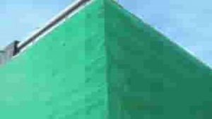 Monofilament Shade Net