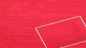 Red Monofilament Shade Net