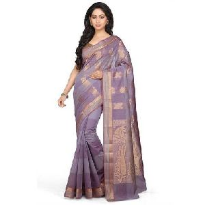 Festive Chettinad Saree