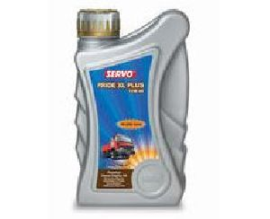 Servo Pride XL Plus Engine Oil