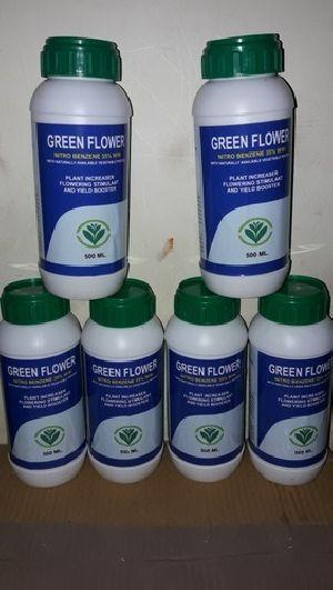 Nitrobenzene Liquid Pesticide