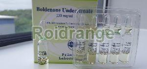 Boldenone Undecylenate Primus Ray Labs