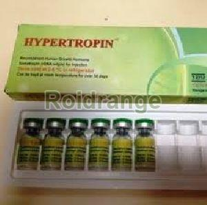 Hypertropin Injection