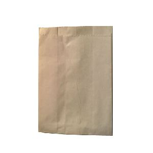 Brown Paper Envelope 01