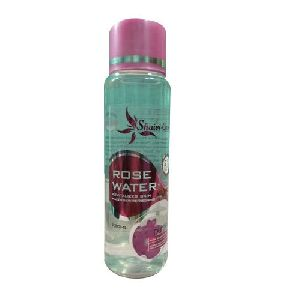 120 ml Rose Water