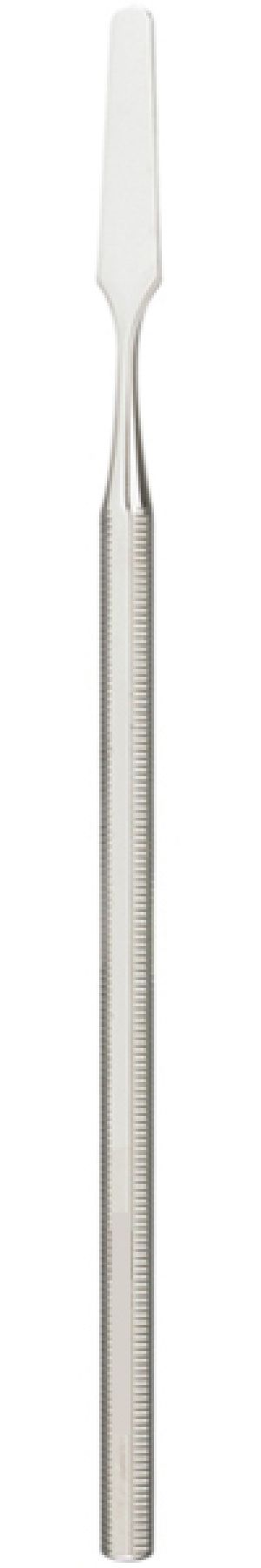 MI-66-101 Dental Cement Spatula