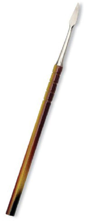 MI-0-1504 Cuticle Nail Pusher