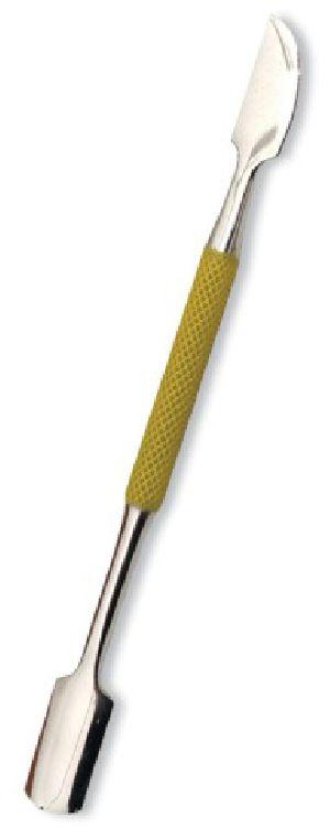MI-0-1505 Cuticle Nail Pusher