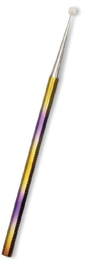MI-0-1506 Cuticle Nail Pusher