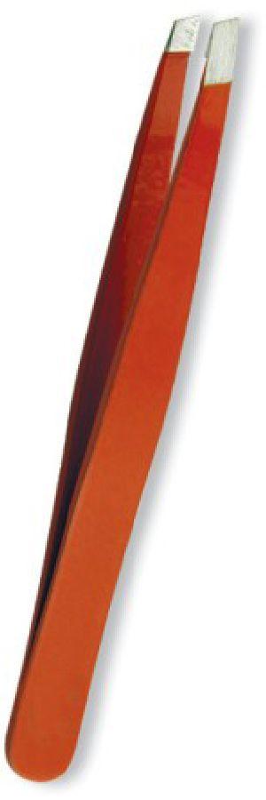 MI-0-1601 Eyebrow Tweezer