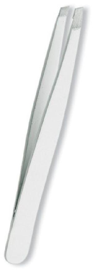 MI-0-1602 Eyebrow Tweezer