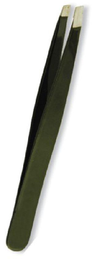 MI-0-1604 Eyebrow Tweezer