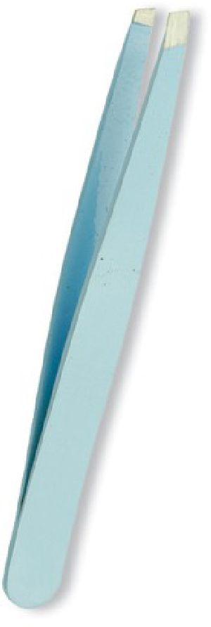 MI-0-1606 Eyebrow Tweezer