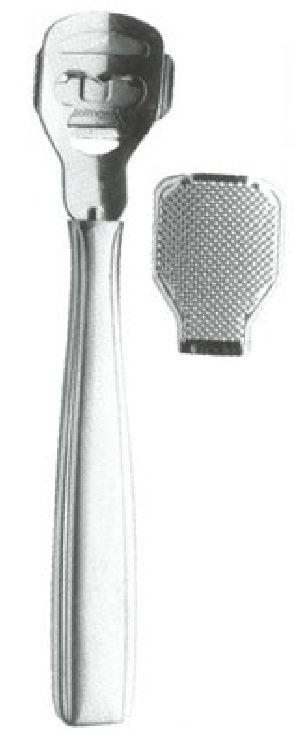 MI-0-1803 Corn Type Nail Cutter