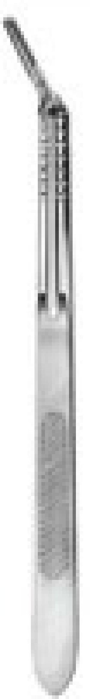 MI-5-111-45 Surgical Scalpel
