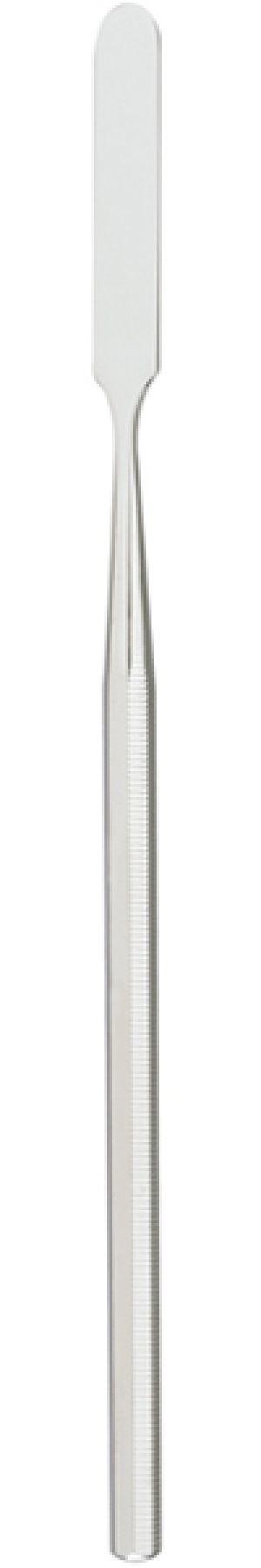 MI-66-106 Dental Cement Spatula