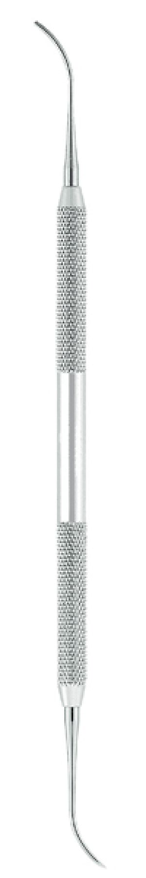 MI-73-101 Dental Wax & Modelling Carver