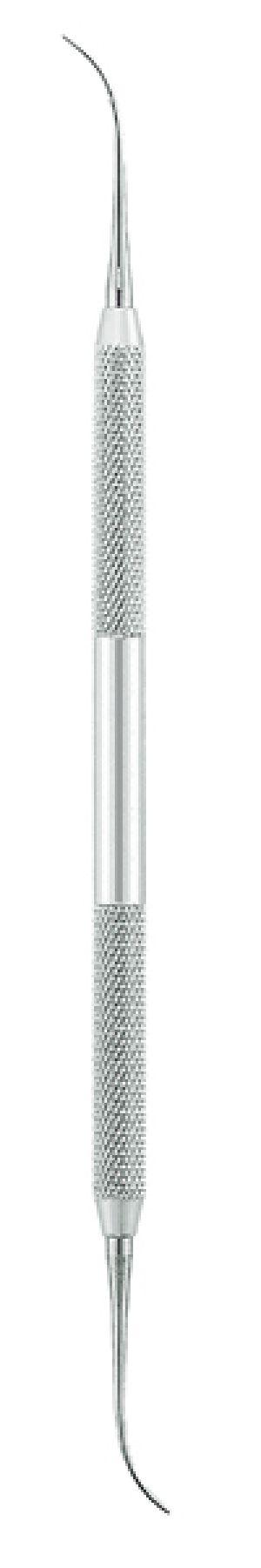 MI-73-102 Dental Wax & Modelling Carver