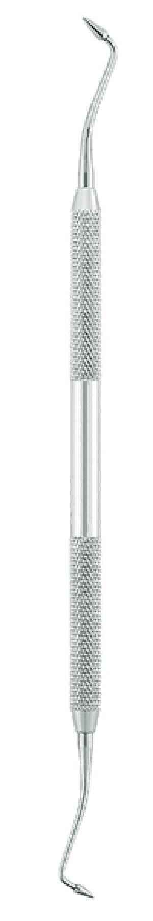 MI-73-103 Dental Wax & Modelling Carver