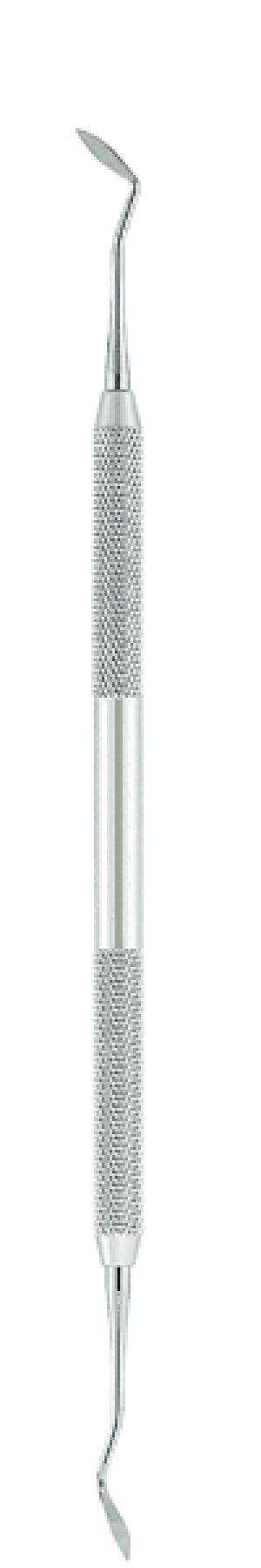 MI-73-104 Dental Wax & Modelling Carver