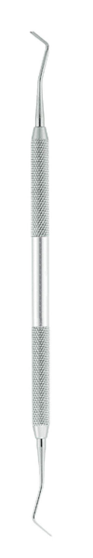 MI-73-105 Dental Wax & Modelling Carver