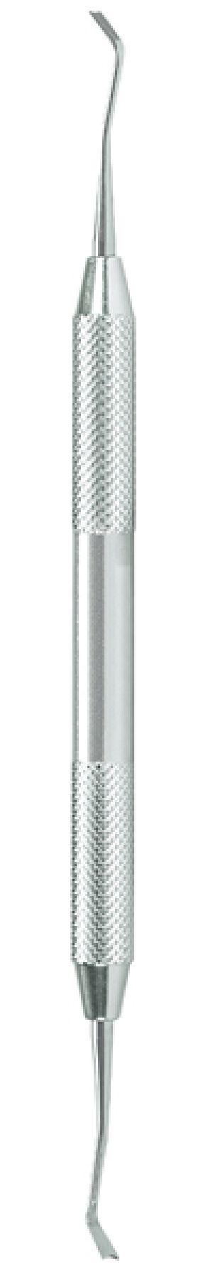 MI-73-106 Dental Wax & Modelling Carver
