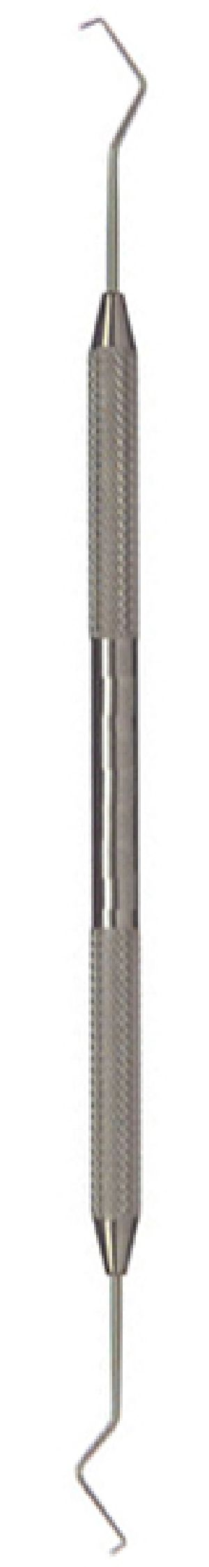 MI-77-101 Dental Probe Handle