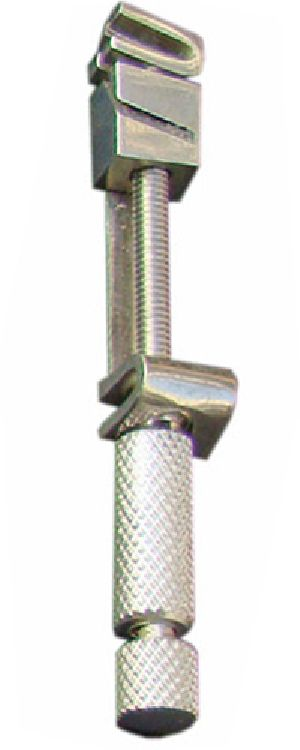 MI-80-103 Dental Retainer
