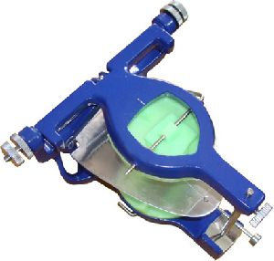MI-81-119 Universal Dental Articulator