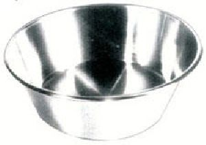 MI-91-2006 Veterinary Bowl