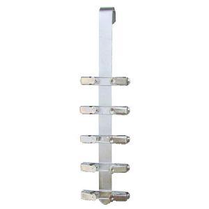 10 Clip Dental X-Ray Film Hanger