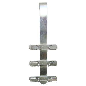 Dental X-Ray Film Hangers