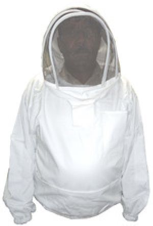 BK2906 Beekeepers Safety Jacket
