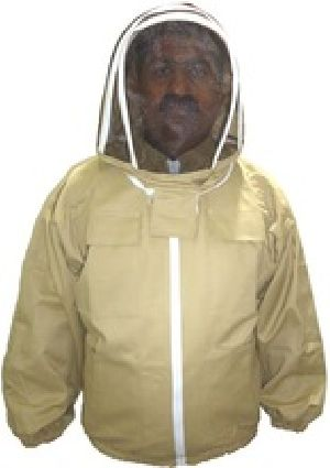 BK2932 Beekeepers Safety Jacket