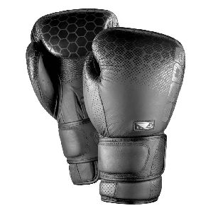 Boxing Glove 04
