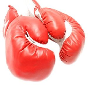 Boxing Glove 06