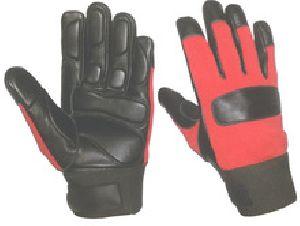 FH10135 Anti Vibration Glove