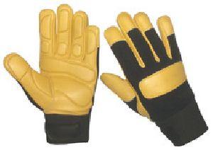 FH10136 Anti Vibration Glove