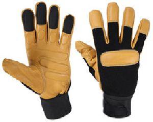 FH10137 Anti Vibration Glove