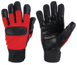 FH10137R Anti Vibration Glove