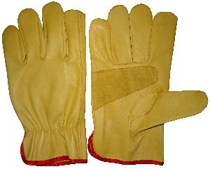 Top Quality Driving Gloves / Working Gloves, Rigger Gloves / Auto Mechanic Gloves, Argon Gloves