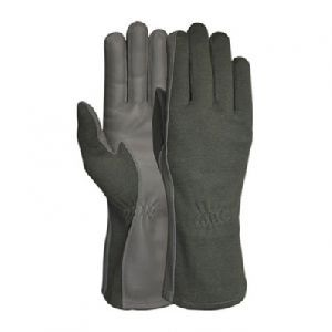 Top Quality Nomex Flight Gloves / Pilot Gloves, Tactical Gloves / Air Force Gloves, Nomex Gloves