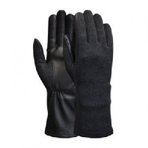 Top Quality Nomex Flight Gloves / Pilot Gloves / Best Quality Tactical Gloves