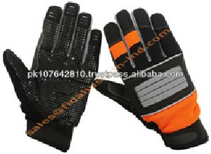 FH479 Anti Vibration Glove