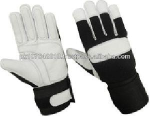 FH482 Anti Vibration Glove